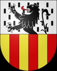 Bogis-Bossey