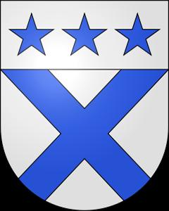 Bonvillars