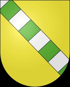 Autoankauf Bougy-Villars