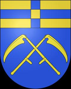 Boulens