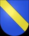 Bournens