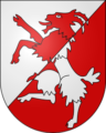 Bretigny-sur-Morrens