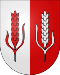 Bretonnières