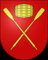 Buchillon