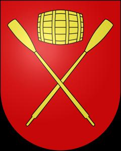 Autoankauf Buchillon