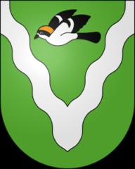Burtigny