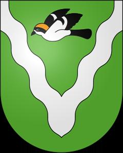 Autoankauf Burtigny