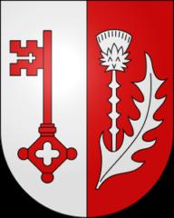 Bussy-Chardonney