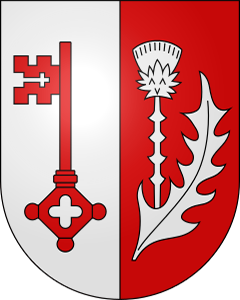 Autoankauf Bussy-Chardonney