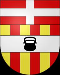 Bussy-sur-Moudon