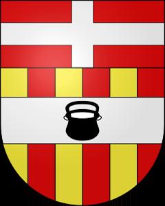 Autoankauf Bussy-sur-Moudon