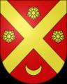 Carrouge