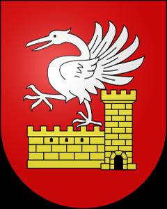 Château-d'Œx