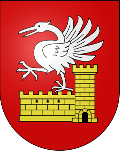 Autoankauf Château-d'Œx