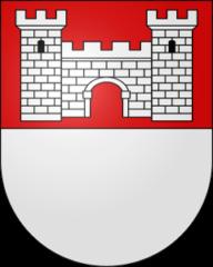 Champtauroz