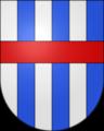 Champvent