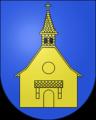 Chapelle-sur-Moudon