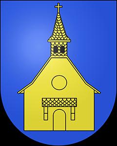 Autoankauf Chapelle-sur-Moudon