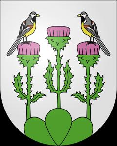 Chardonne