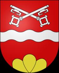 Chavannes-de-Bogis