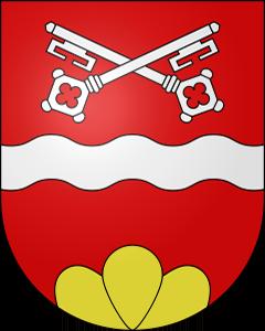Autoankauf Chavannes-de-Bogis