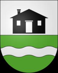 Chavannes-des-Bois