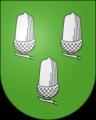 Chavannes-le-Chêne