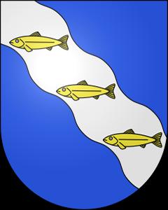 Chavannes-le-Veyron