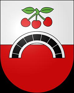 Chavannes-pres-Renens