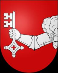 Chavannes-sur-Moudon