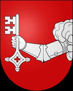 Autoankauf Chavannes-sur-Moudon