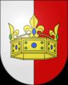 Chavornay