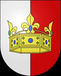 Autoankauf Chavornay