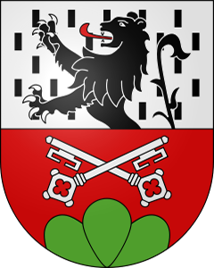 Chéserex