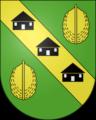 Cheseaux-Noréaz