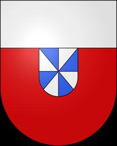 Autoankauf Cheseaux-sur-Lausanne