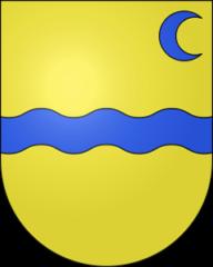 Chessel