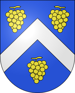 Autoankauf Chigny