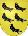 Corcelles-sur-Chavornay