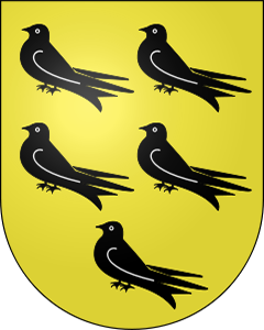 Autoankauf Corcelles-sur-Chavornay