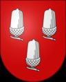 Essert-Pittet