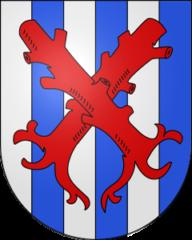Essert-sous-Champvent