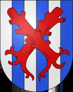 Autoankauf Essert-sous-Champvent