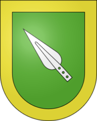 Ferlens