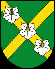 Jorat-Mézières