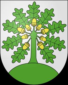 Montanaire