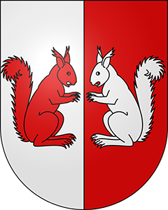 Autoankauf Neyruz-sur-Moudon