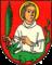 Saint-Cierges
