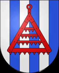 Villars-sous-Champvent