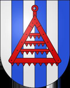 Autoankauf Villars-sous-Champvent